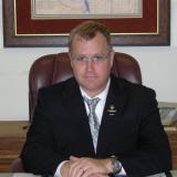 Daniel J. Kindred
