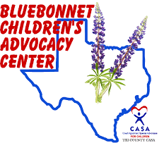 Bluebonnet Children's Center